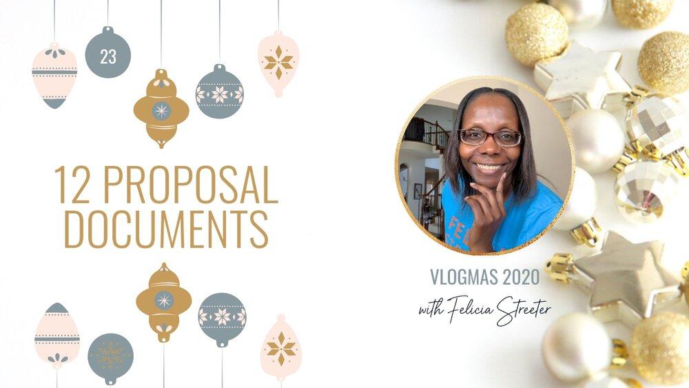 proposal-documents.jpg